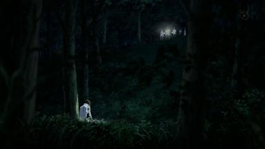 あの日見た花の名前を僕達はまだ知らない。 第4話「白の、リボンのワンピース」.mkv_001301299
