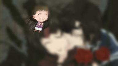 まりあ†ほりっく あらいぶ 第6章『ドキワク☆ミッションすくーる☆すくらんぶる』.mp4_000228811