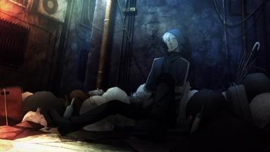 FateZero 第一話 英霊召喚.mp4_002788619