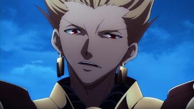 FateZero 第五話 凶獣咆吼.mp4_000424173