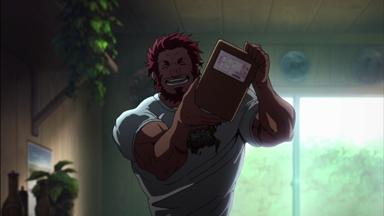FateZero 第七話 魔境の森.mp4_000322447
