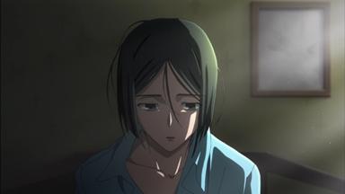 FateZero 第十三話 禁断の狂宴.mp4_000034743