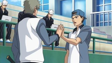 新テニスの王子様 #3「同士討ち」.mp4_001029319