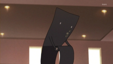 妖狐×僕SS 第1話 「いぬとぼく」.mp4_001266014