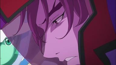 機動戦士ガンダムAGE 第13話 宇宙要塞アンバット.mp4_001296128