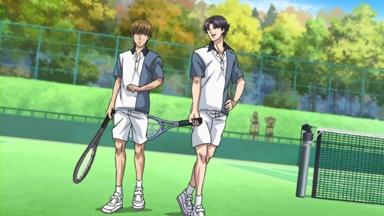 新テニスの王子様 #4「部長の選択」.mp4_000991865