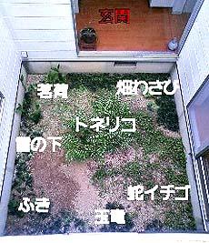 110710_01.jpg