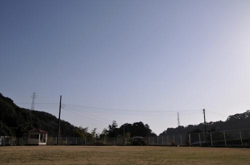 s-20090317 051