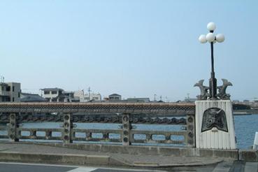 09年2月6日橋2