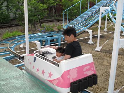 2009.6動物園4