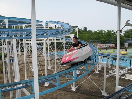 2009.6動物園5