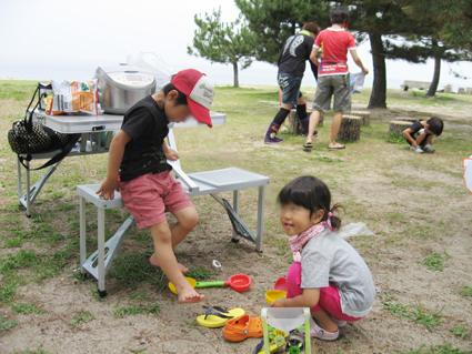 2009.6慶野5