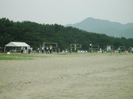 2009.6慶野4
