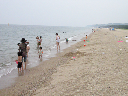 2009.6慶野2