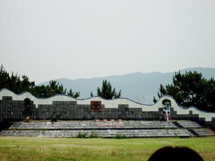 2009.6慶野1
