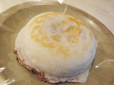 梅ヶ枝餅1