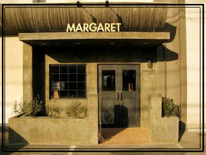 margaret1.jpg