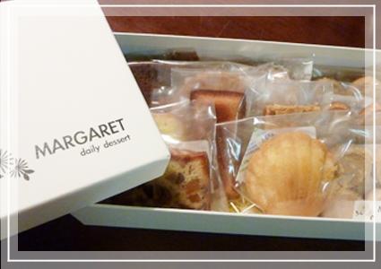 margaret2.jpg