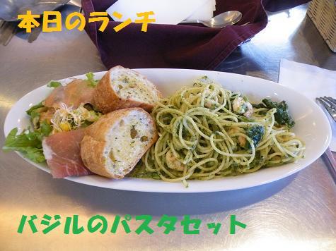 2009_01150014.jpg