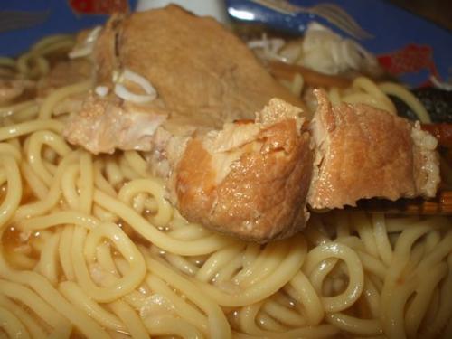 チャーシュー麺03