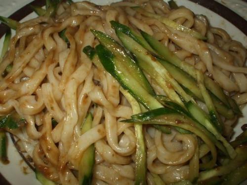 じゃじゃ麺04