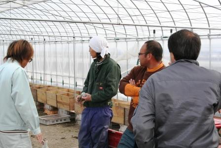20110325農園作業風景 (23)