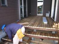 wood_deck01