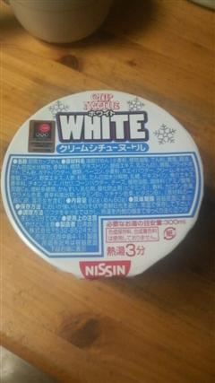 ホワイトヌードル-01_R
