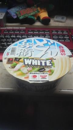 白いうどん_R