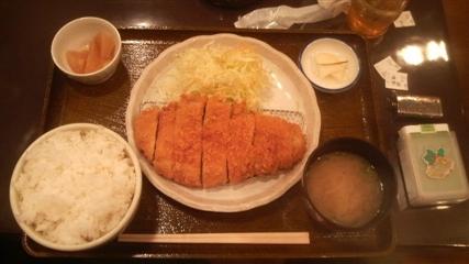 大判ロースカツ_R