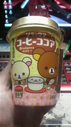 コーヒーココア_R
