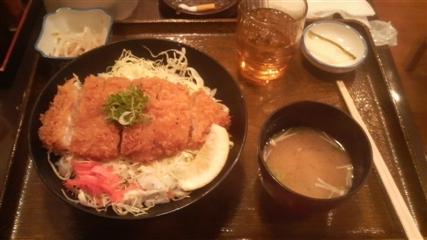 塩トンカツ丼_R