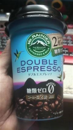 ダブルエスプレッソ糖類0_R