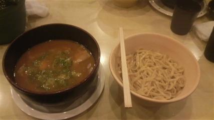 100621パーフェクト漬け麺_R