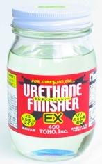 urethane400.jpg