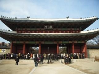 韓国 006