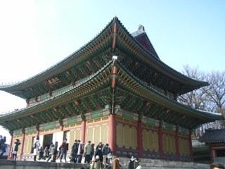 韓国 013