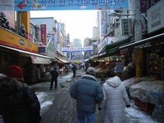 韓国 019