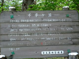 090523中禅寺湖 075