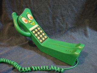 gumbytelephone.jpg