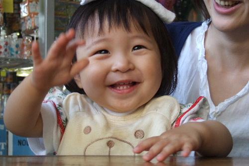 yumechin2.jpg