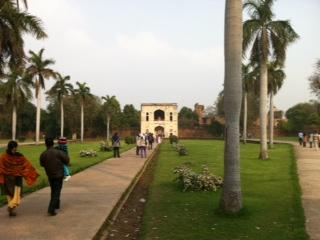delhi02.jpg