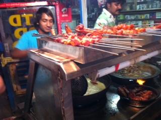 delhi_shop01.jpg