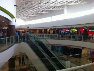 mall02.jpg