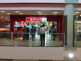 mall03.jpg
