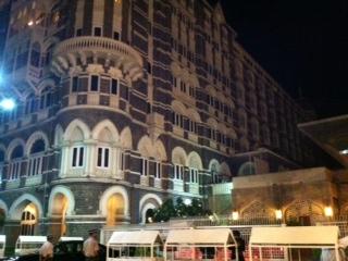 taj_hotel01.jpg