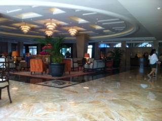 taj_hotel07.jpg