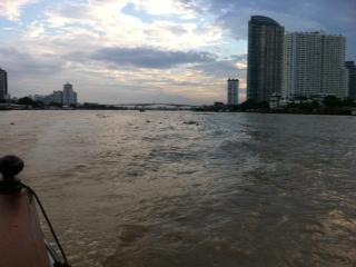 thai10.jpg
