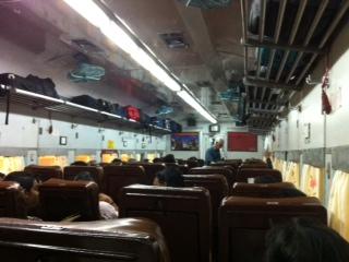 train02.jpg