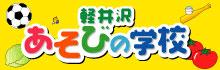 playrogo2.jpg